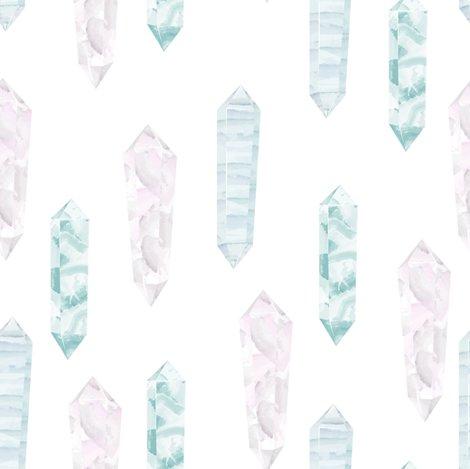 Rcrystals-02_shop_preview