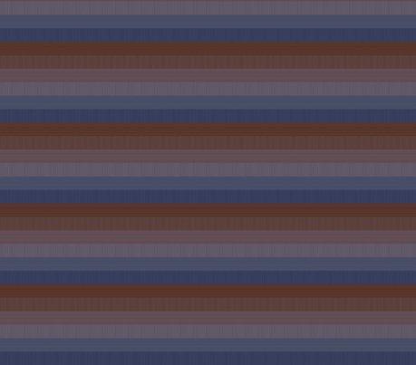 Rrcolors_warm_and_cool_horizontal_stripes_grain_shop_preview