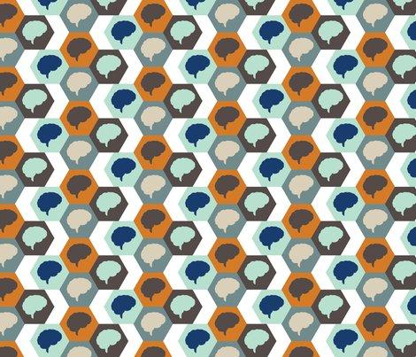 Hexagon-05_shop_preview