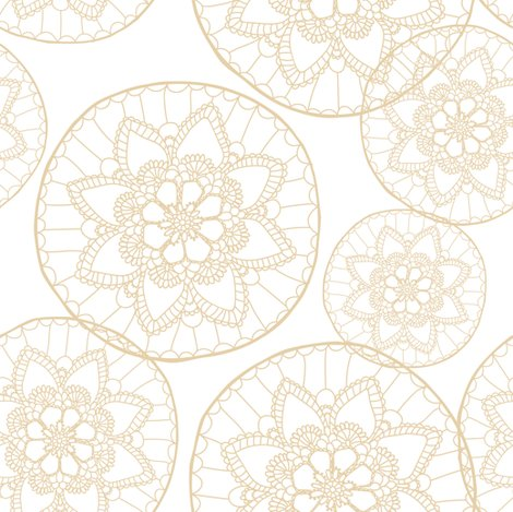 Rdoily_shop_preview