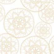 Rdoily_shop_thumb