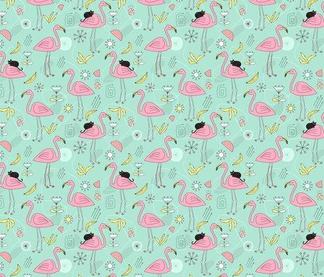 Flamingos_pattern2_shop_preview