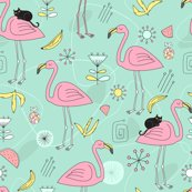 Flamingos_pattern2_shop_thumb