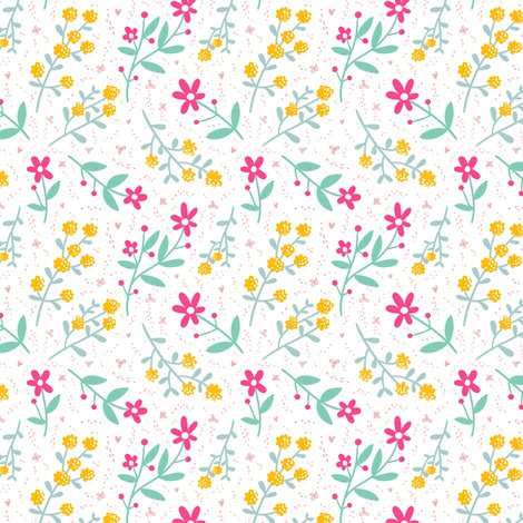R______spring_mood_seamless_floral_pattern_shop_preview