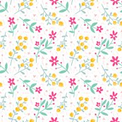 R______spring_mood_seamless_floral_pattern_shop_thumb