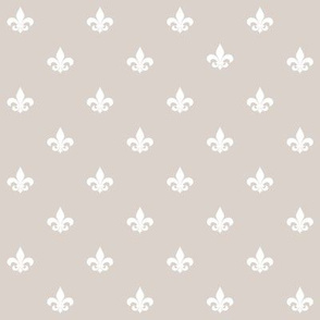 Lily of France Belgian linen