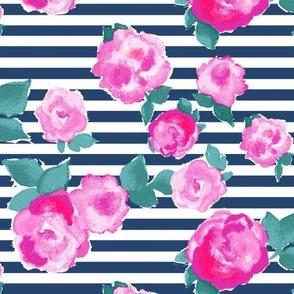 watercolor_floral_flatinx6