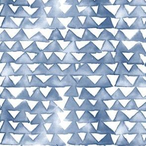 small_monotone_triangles_inx150