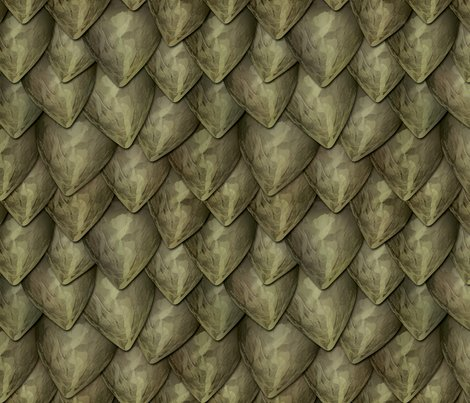 Rreptilian_scales_repeat_shop_preview