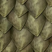 Rreptilian_scales_repeat_shop_thumb