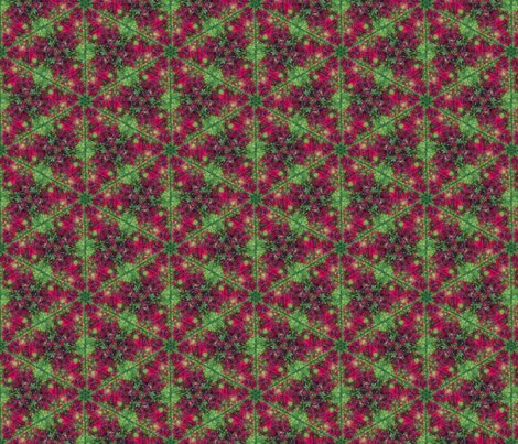 Rleaf_hexagon1_shop_preview
