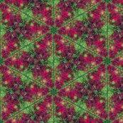 Rleaf_hexagon1_shop_thumb