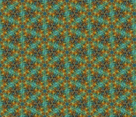 Rrleaf_hexagon2_shop_preview