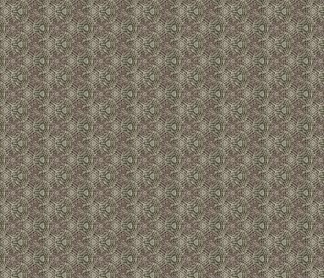 Antique crochet fabric by wren_leyland on Spoonflower - custom fabric