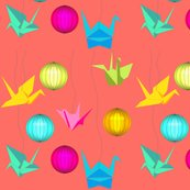 Origami_orange_shop_thumb