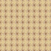 Rrbrown_scribble_daisy_pattern_shop_thumb
