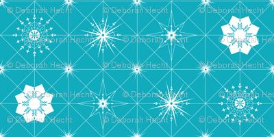 Chrystal-mesh-01_preview