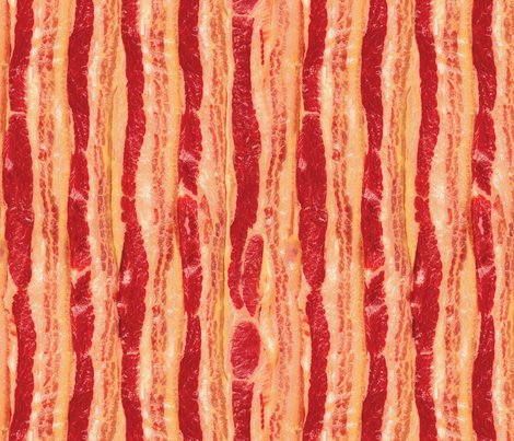 Bacon_slabs_repeating_shop_preview