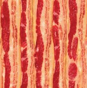 Bacon_slabs_repeating_shop_thumb