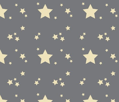 Rwish_upon_a_star.ai_shop_preview