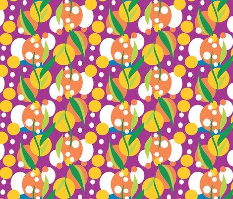 Rwattle_purple_shop_preview