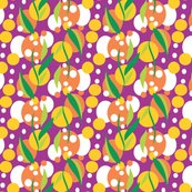 Rwattle_purple_shop_thumb