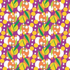 Wattle_purple