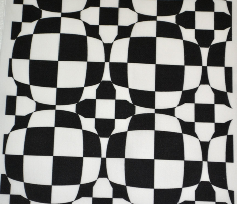 Rblack_and_white_checkerboard_3-d_illusion_dots_comment_647201_preview