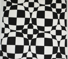 Rblack_and_white_checkerboard_3-d_illusion_dots_comment_647201_thumb