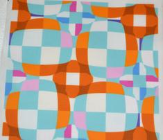 Raqua_and_brown_checkerboard_3-d_illusion_dots_comment_647197_thumb