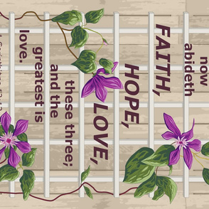 lattice_clematis_faith_hope_love_15_vd