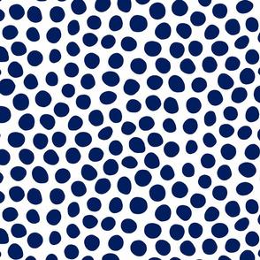 Spots-001D5E