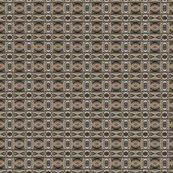 Nativeweaving-copyright2014-sflower-8x8-150dpi-jimmyhines_shop_thumb
