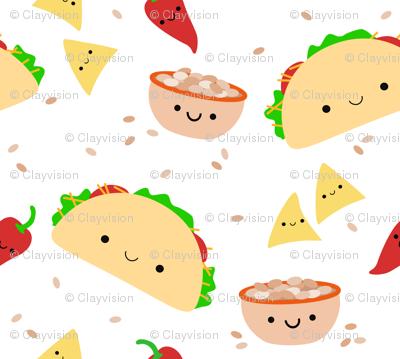 Taco Tuesday Small