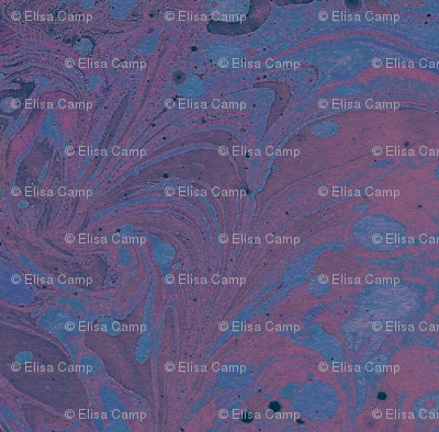 Pink_Ink_Plus Bluegrey
