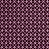 Rrpink_skull_pattern_shop_thumb