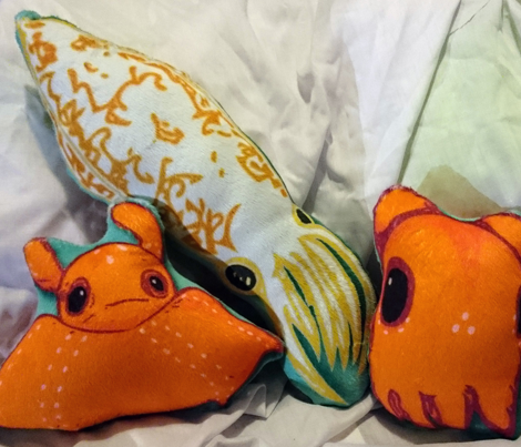 Dumbo_Octopi___Squidplushies