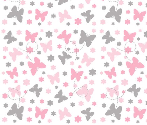 Rrpink_grey_butterfly_flower2_shop_preview