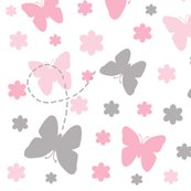 Rrpink_grey_butterfly_flower2_shop_thumb