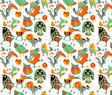 Rbirdspatterncolor2_shop_preview