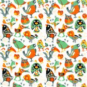 Rbirdspatterncolor2_shop_thumb