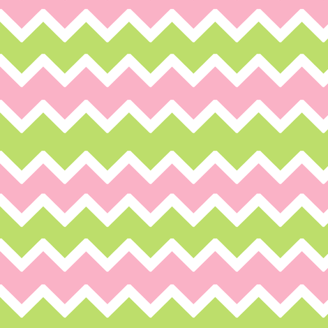 pastel chevron wallpaper - photo #23