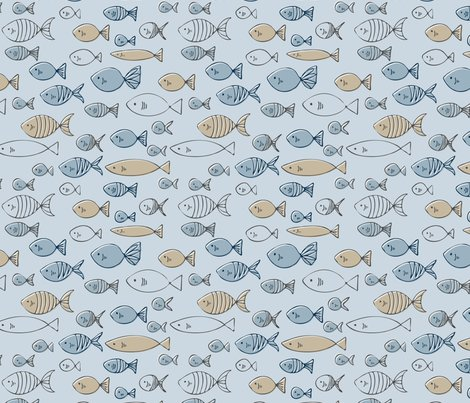 Rfish_pattern_kingfisher-03_shop_preview