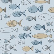 Rfish_pattern_kingfisher-03_shop_thumb