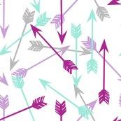 Rhorses_purples_shop_thumb