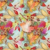 Rautum_leaves_seed_pattern__shop_thumb