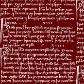 Rold_english_in_burgundy_shop_thumb