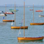 Rlittle-wooden-boats-at-seaview_shop_thumb