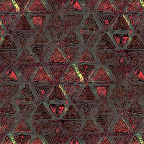 Glowing_Triangles_small