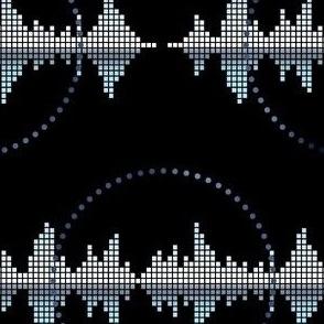 Soundwave in Focus
